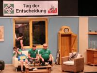 Fussballrausch-112