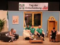 Fussballrausch-123