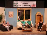 Fussballrausch-124