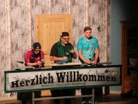 Fussballrausch-17