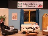 Fussballrausch-18