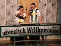 Fussballrausch-29