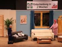 Fussballrausch-3