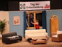 Fussballrausch-44