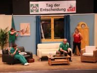 Fussballrausch-62