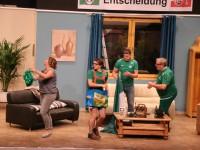 Fussballrausch-73