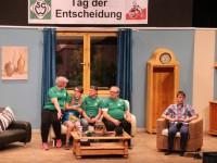 Fussballrausch-87